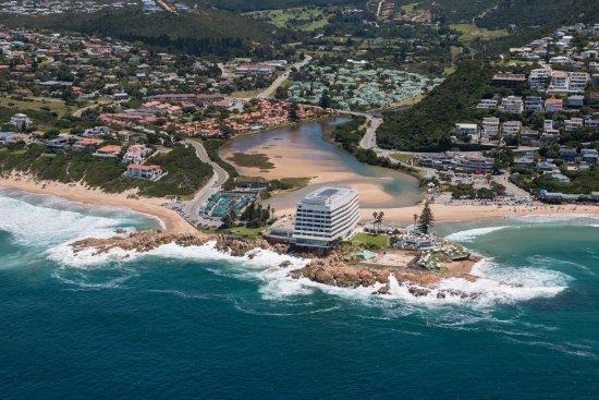 Property For Rent in Plettenberg Bay, Plettenberg Bay