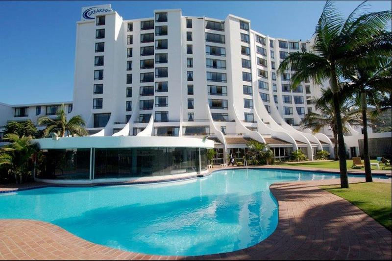Property For Rent in Umhlanga Rocks, Umhlanga 2