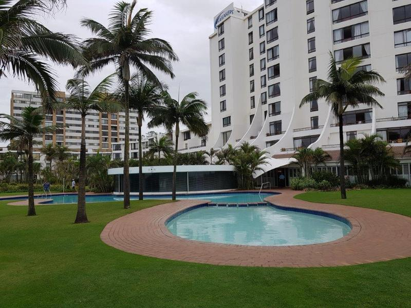 Property For Rent in Umhlanga Rocks, Umhlanga 8