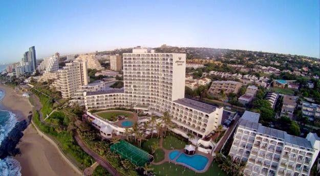 Property For Sale in Umhlanga Rocks, Umhlanga 1