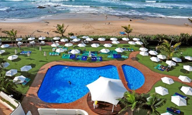 Property For Sale in Umhlanga Rocks, Umhlanga 3